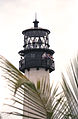 Cape Florida Light(js)04.jpg