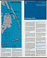Cape Hatteras National Seashore. 1971. LOC 73696489.jpg