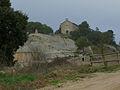 Capella de la Mare de Déu del Roser (Sant Quirze Safaja) - 1.jpg