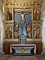 Capilla del Santo Cristo, Catedral de León.jpg