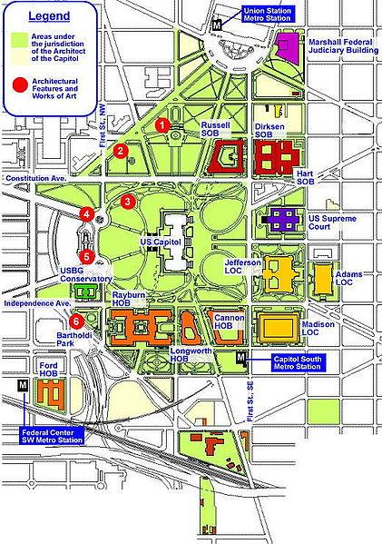 Archivo:CapitolComplexMap.jpg