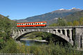 Capo di Ponte - ponte ferroviario.jpg