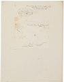 Capromys pilorides - 1700-1880 - Print - Iconographia Zoologica - Special Collections University of Amsterdam - UBA01 IZ20600123.tif