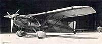 Caproni Ca.111bis.jpg