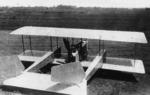 Caproni Ca.37 02.png