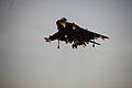 Capt. Brandt flies Harrier demo at Duluth Air Show 120912-M-RW893-014.jpg