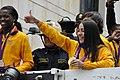 Caravana de medallistas olímpicos (7794805454).jpg