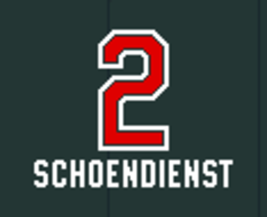 Red Schoendienst - Image: Cards Retired 2