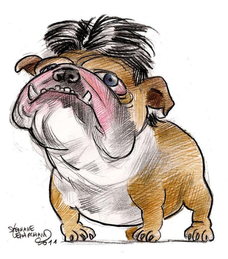Caricature Jean Luc Mélenchon.jpg