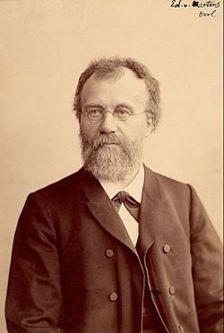 Carl Eduard von Martens (1831-1904).jpg