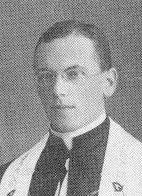 Carl Lampert (1918)