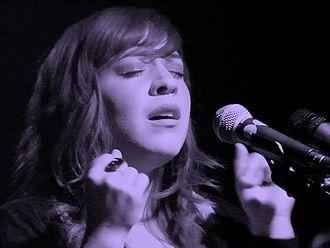 Carla Morrison - Carla Morrison