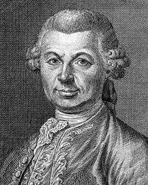 Turandot Suite - Carlo Gozzi (1720–1806)