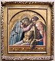 Carlo crivelli, pietà, 1476.JPG