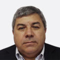 Carlos Alberto Fernández.png