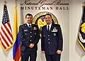 Carlos Bueno and Joseph Lengyel 170224-Z-CD688-004 (33155036685).jpg