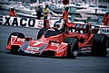 Carlos Reutemann 1976 Monaco.jpg