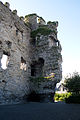 Carlow Castle NW Tower 2009 09 03.jpg