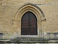 Carlux église portail.jpg