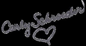 Carly Schroeder - Image: Carly Schroeder