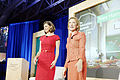 Carly Fiorina at New Hampshire Education Summit The .Seventy-Four August 19th, 2015 by Michael Vadon 06.jpg