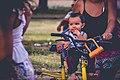 Carnabarriales 2018 - Centro Cultural y Social el Birri - Santa Fe, Argentina 20.jpg