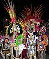 Carnaval 2013 San Francisco Atexcatzingo 2.JPG
