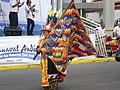 Carnaval con la fuerza del sol Arica-Chile 2012 (2).JPG