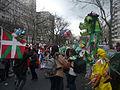 Carnaval de Paris 2015 - P1350142.JPG