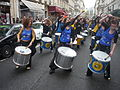 Carnaval des Femmes 2011 - 3 bis P1140466.JPG