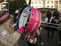 Carnaval des Femmes de Bagneux 2016 - P1470118.JPG