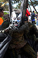 Carnaval dominican.jpg