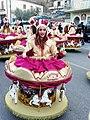 Carnevale (Montemarano) 25 02 2020 160.jpg