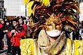 Carnevale di Venezia - 2010 (4357634807).jpg