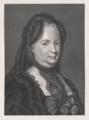Caronni after Ducreux - Empress Maria Theresa.png