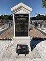 Carré militaire Cimetière Blanc Mesnil 11.jpg