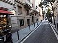 Carrer de Marià Cubí - 20200724 191557.jpg