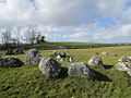 Carrowmore - Flickr - KHoffmanDC (11).jpg