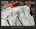 Carso Goriziano (4) - Autunno (Karst of Gorizia - Fall). - panoramio.jpg