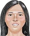 CarsonCA Jane Doe LAPD.jpg