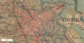 Carte Etat Major Troyes 1820-1866.png