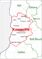 Cartina-Governatorato di Kasserine.png