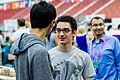 Caruana Fabiano with Anish Giri (29290256680).jpg