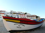 Carvoeiro (Algarve) (3740211018).jpg
