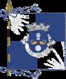 Casével flag.png