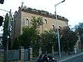 Casa Artigas P1490540.jpg