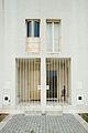 Casa Bouça. (6086081202).jpg
