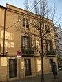 Casa Josep Arias, c. Creu Gran (III).jpg