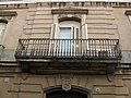 Casa Pasqual Sala, c. Sant Quirze 40 (II).jpg