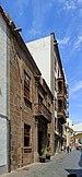 Casa Principal de Salazar - Santa Cruz de La Palma 01.jpg